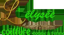 L'Elysée Coiffure Mixte - Salon de coiffure
